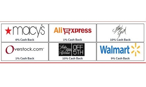 Great Department Stores